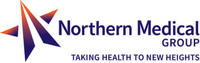Northern Medical Group 3271458
