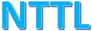 Northern Tier Transportation LLC Jobs