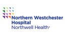 Northern Westchester Hospital Jobs