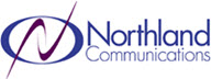 Northland Communications 2371025