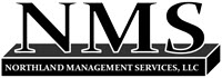 Northland Management Services Jobs