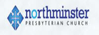 Northminster Presbyterian Church Jobs