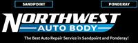 Northwest Autobody Jobs