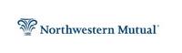 Northwestern Mutual Jobs
