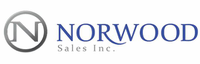 Norwood Sales Inc Jobs