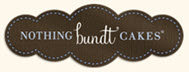Nothing Bundt Cakes Jobs