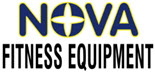Nova Fitness Equipment Jobs