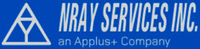 Nray Services Inc. Jobs