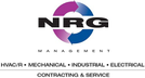 NRG Management Jobs