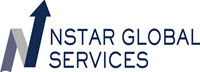 NSTAR Global Services Jobs