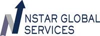 NSTAR Global Services Jobs