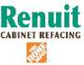 Renuit Cabinet Refacing Jobs