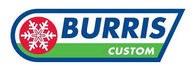 Burris Logistics Jobs