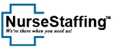 NurseStaffing Jobs