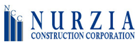 Nurzia Construction Corporation Jobs