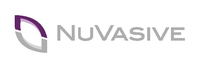 NuVasive, Inc. 3332018