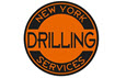 NY Drilling Services, Inc 3268460