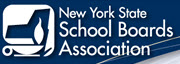 NYS School Boards Association 3276250