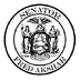 NYS Senate - Sen. Akshar