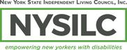 NYSILC Jobs
