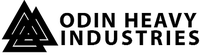 Odin Heavy Industries Jobs