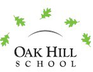 Oak Hill School Jobs
