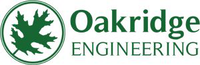 Oakridge Engineering, Inc. Jobs