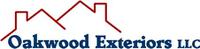 Oakwood Exteriors LLC Jobs