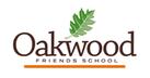 Oakwood Friends School 3333454