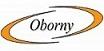 Oborny Guttering, Inc Jobs