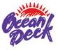 Ocean Deck Jobs