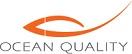 Ocean Quality North America Inc. 3283910