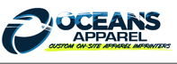 Oceans Apparel