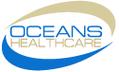 Oceans Behavioral Hospital of Midland