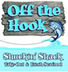 Off The Hook Shuckin' Shack Jobs