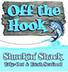 Off The Hook Shuckin' Shack