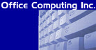 Office Computing, Inc. Jobs