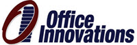 Office Innovations Jobs