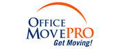 Office Move Pro 3300729