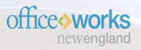 Officeworks Of New England Jobs