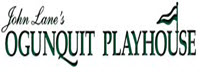 Ogunquit Playhouse Jobs
