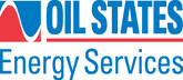 Oil States Energy Services Jobs