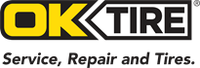 OK Tire North Shore Inc 3275541