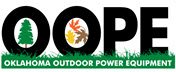 See all jobs at Oklahoma Outdoor Power Equipment