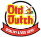 Old Dutch Foods Ltd Jobs