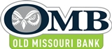 Old Missouri Bank Jobs