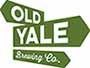 Old Yale Brewing Co. Jobs