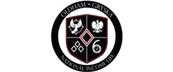 Oldham-Gryska Agency 3321344