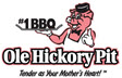 Ole Hickory Pit inc. Jobs