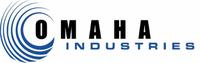 Omaha Industries, Inc Jobs